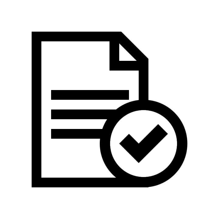 Energieausweis - Gebäudedaten erfassen