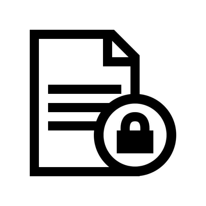 Energieausweis wird durch unsere zertifizierten Energieberater erstellt.
